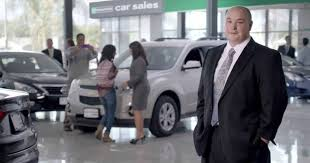 black friday used car sales used cars for sale used car dealerships enterprise car sales