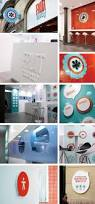 47 best retail centre images on pinterest centre retail and