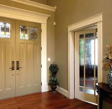 interior doors home depot craftsman interior doors home depot farmhouse door trim colonial