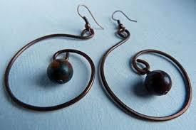 wire earrings wire earrings