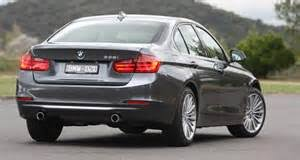 bmw 335is review superior 2012 bmw 335is review 1 2012 bmw 335i convertible 41
