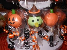 Halloween Cake Pops Pictures by Cake Pops Tasty Treats By Jessica