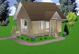 x32 cabin w loft plans package blueprints material list 16x22 cabin w loft plans package blueprints material list ebay
