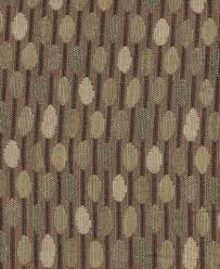 Bulk Upholstery Fabric Upholstery Fabric Outlet Discount Upholstery Fabric Furniture
