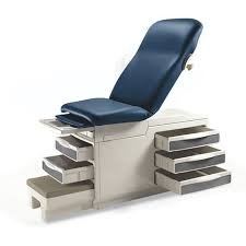 refurbished exam tables for sale exam table orsupport com