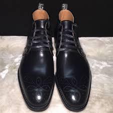 best mens boots brands coltford boots