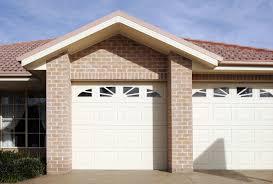home design in nashville tn garage door fortwayne garage doors memphis precision door of