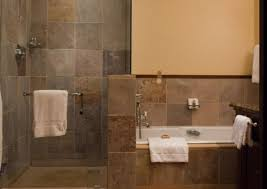 shower walk in shower plans positivethinking small bathroom full size of shower walk in shower plans small bathroom design ideas with shower stunning