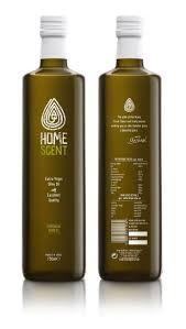 69 best olive images on pinterest olive oils olives and logo google