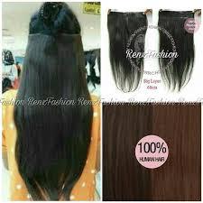 hair clip rambut asli photos tagged with dragwig