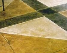 Best Flooring For Rental Best Flooring For Rental Unit Tenant Screening