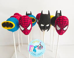 october 2015 u2013 triple a cake pops