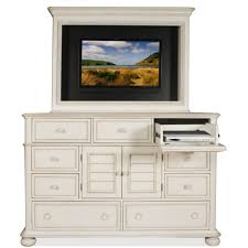 Tv Stands Bedroom Ikea Tv Stand Hack Dresser Combo For Bedroom Inspired Of Similar