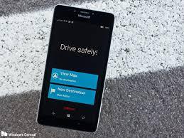best navigation apps for windows 10 windows central