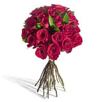 flowers to send flower delivery in pune s day flowers to pune send