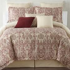 comforter sets bedding sets
