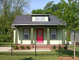 small bungalow style house plans small bungalow house small bungalow house plans small modern