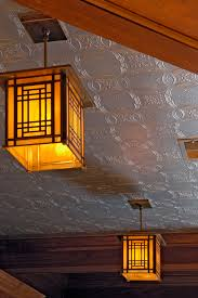 basement ceilings daniels design u0026 remodeling ddr