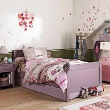 chambre enfant vertbaudet chambre d enfant 40 nouveaux lits mimi pour les petits lit et