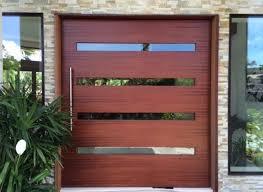 Wide Exterior Door Wide Exterior Doors Archives Non Warping Patented