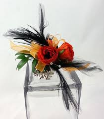 florists in nc 39 best corsages images on flower bracelet wedding