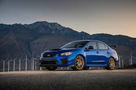 subaru because subaru pinterest subaru jdm and cars 2018 subaru wrx sti type ra first drive motor trend