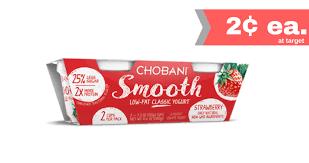 target instax black friday 2017 chobani yogurt 2 each at target southern savers