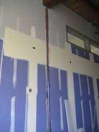 Skip Trowel Ceiling Texture by Learn How To Apply And Remove Popcorn Drywall Texture
