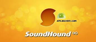 soundhound apk apk mania soundhound search v8 0 3 apk