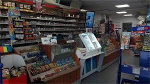 bureau de tabac a vendre 205 annonces de bureaux de tabac à vendre en vendyoe
