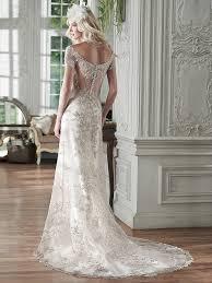 maggie sottero prices riviera wedding dress maggie sottero