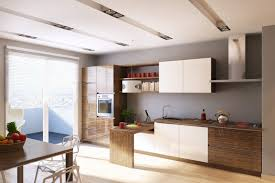 kitchen furniture stores kitchen furniture stores 28 images awesome kitchen furniture