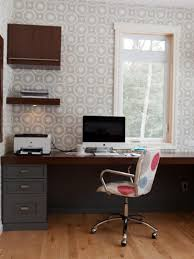 modern home office design modern home office design ideas remodels