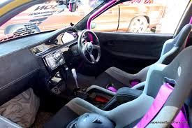 custom honda hatchback 92 95 custom honda civic hatchback 13 jpg picture number 127907