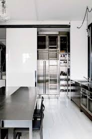 57 best industrial style kitchens images on pinterest industrial