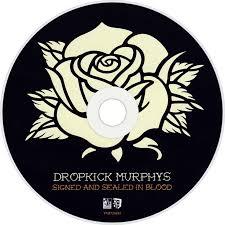 dropkick murphys music fanart fanart tv