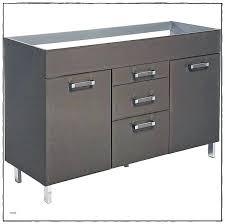 pc de bureau acer pc bureau conforama pour bureau table gamer pour bureau ordinateur