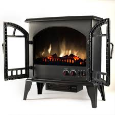 Fireplace Vacuum Lowes by Electric Fireplaces Appliance Authority