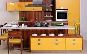 cuisine style marocain genie bricolage décoration décoration cuisine style moderne