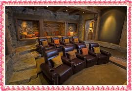 How To Decorate Home Theater Room Gallery Images Of Theater Room Decor 2016 Home Theater