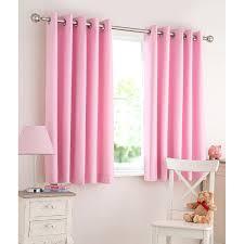 Light Pink Blackout Curtains Light Pink Curtains Light Pink Blackout Curtains Canada Dotboston Co