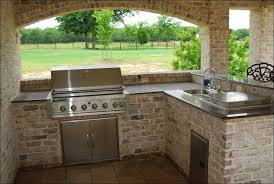 outdoor bbq kitchen ideas kitchen brick outdoor kitchen patio kitchen ideas outdoor island