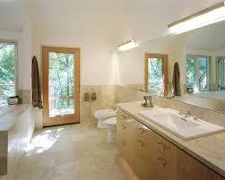 bathroom improvements ideas bathrooms design best bathroom renovations shower remodel ideas
