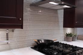 mosaic tile backsplash kitchen modern mosaic tile backsplash glass mosaic tile backsplash kitchen