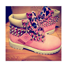 womens pink timberland boots sale best 25 discount timberland boots ideas on tomboy
