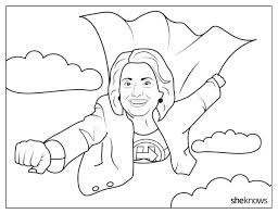 coloring pages diego rivera diego rivera coloring pages beauteous diego rivera coloring pages