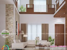 kerala home design staircase balcony dining bedroom and staircase interior kerala home