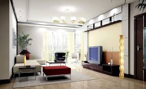 3d room design free living room design 3d free dayri me