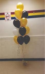 balloon delivery atlanta ga balloons bouquets party america acworth