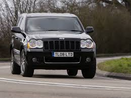 jeep models 2008 jeep grand cherokee s limited uk 2008 pictures information